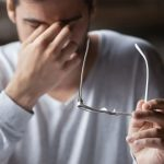 Remedies for Dry Eyes: Treatment and Prevention